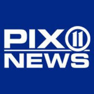 PIX Financial Fix: Save money on college tuition